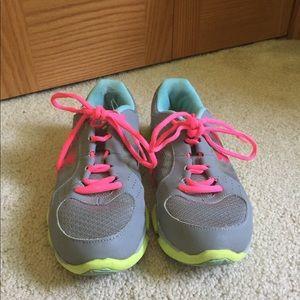 Under Armour Shoes - Under Armour Tennis Shoes